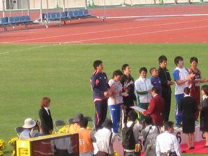 20111010murakami