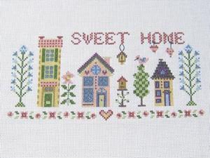 20120124sweet_home