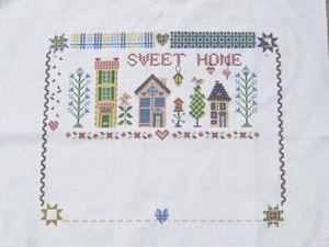 20120202sweet_home