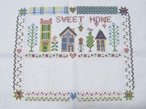 20120221sweet_home